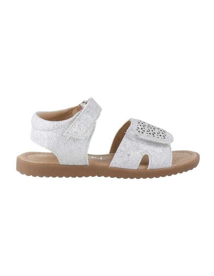 Annabelle Laser Sandals image 1