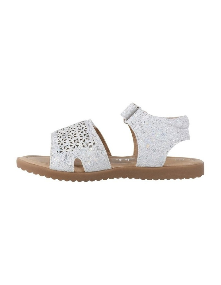 Annabelle Laser Sandals image 2