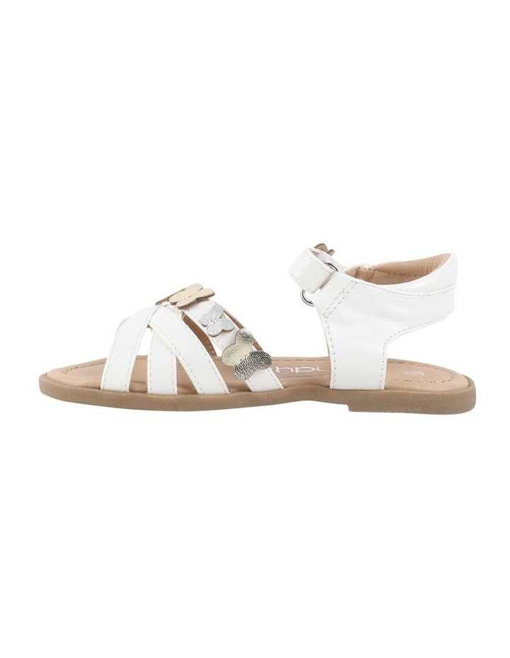 Azura Butterfly Sandals image 2