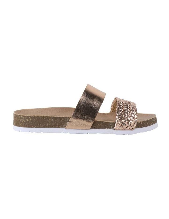 Avery Slide Shoes image 1