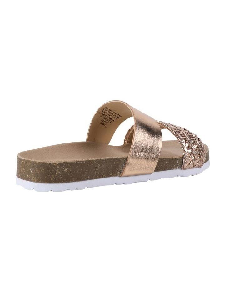 Avery Slide Shoes image 3
