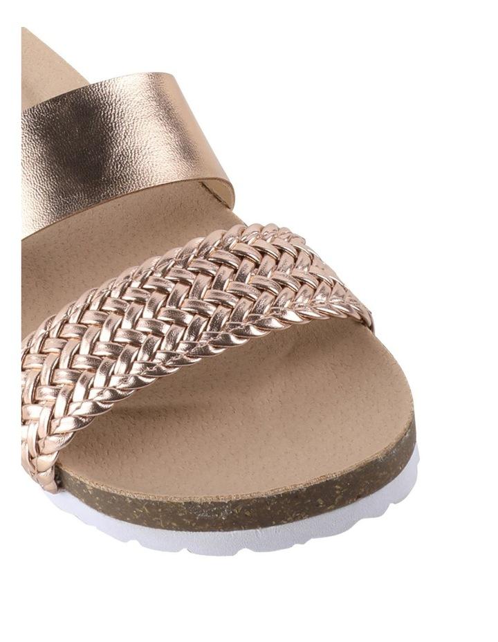 Avery Slide Shoes image 4