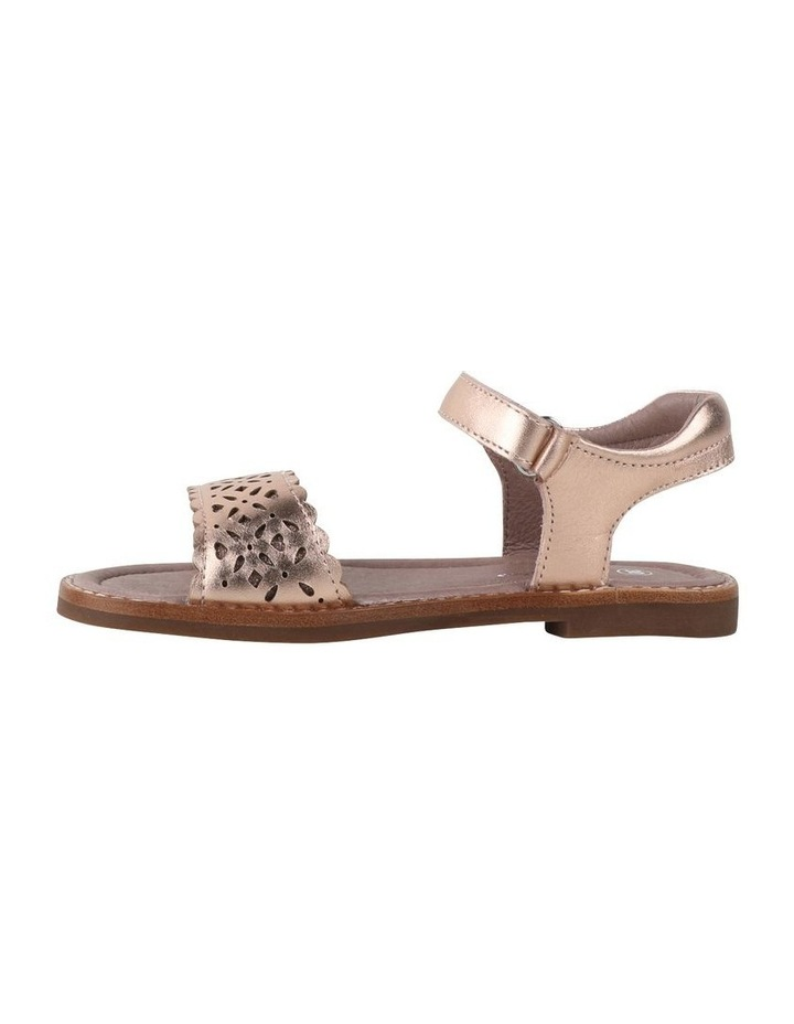 Glow Sandals image 2
