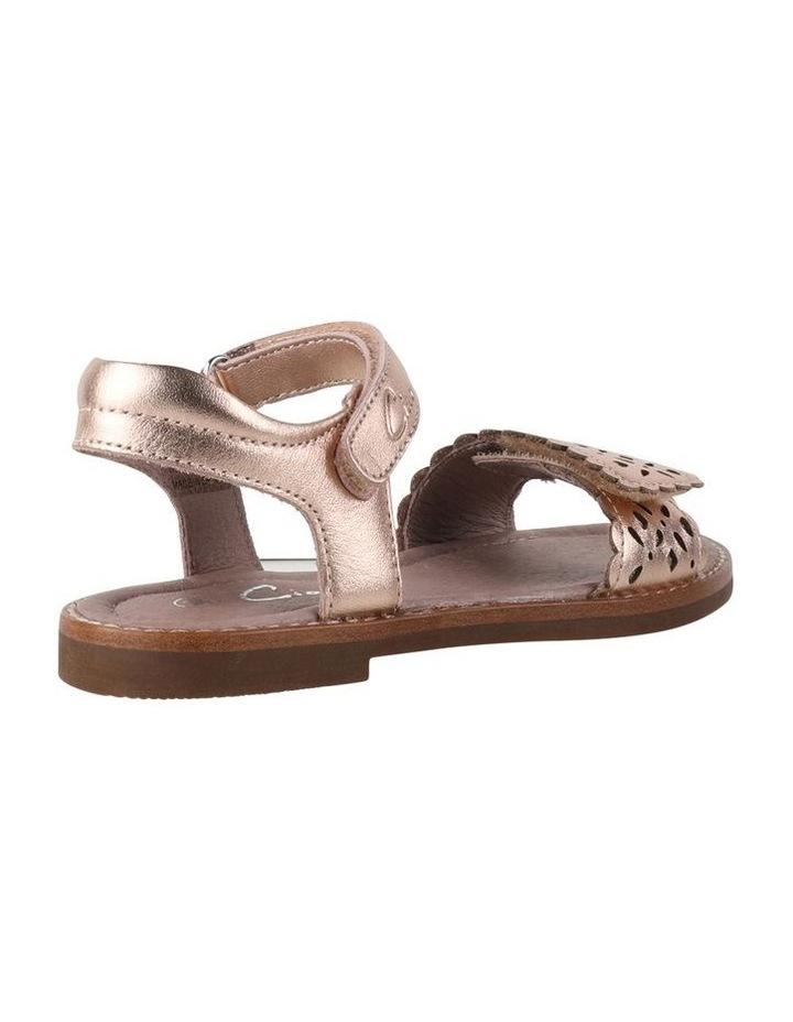 Glow Sandals image 3