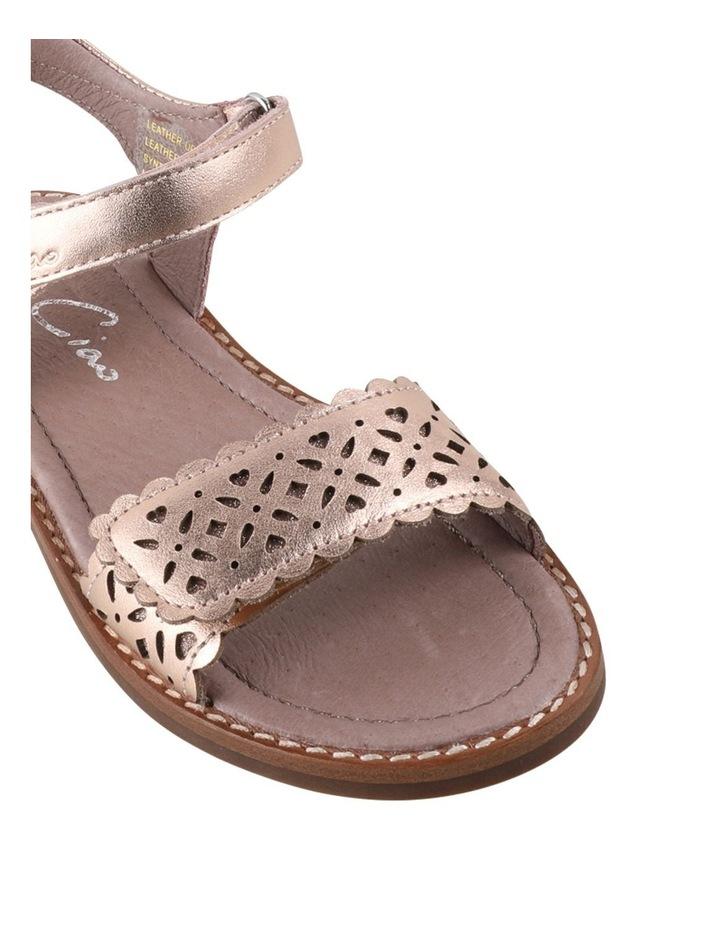 Glow Sandals image 4