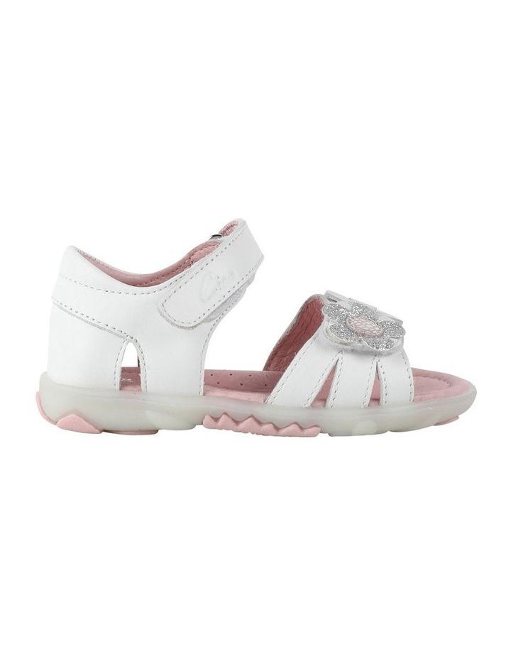 Petals Sandals image 1