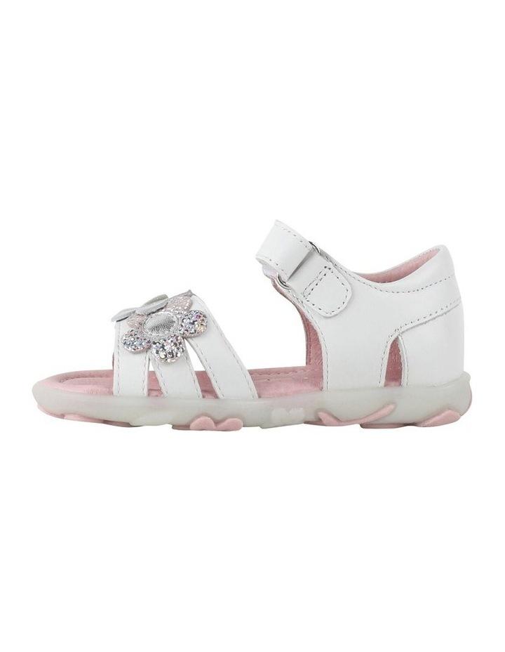Petals Sandals image 2