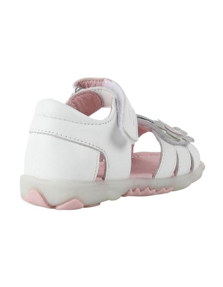 Petals Sandals image 3