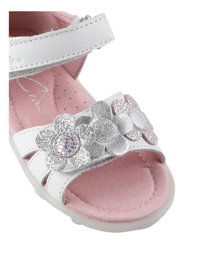 Petals Sandals image 4
