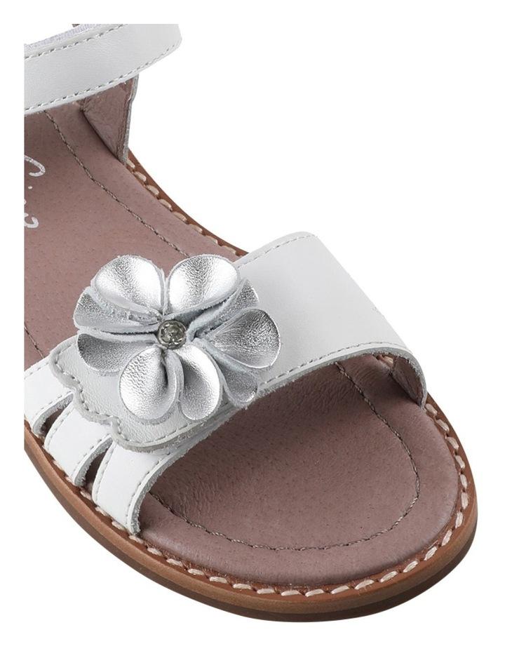 Floret Sandals image 4