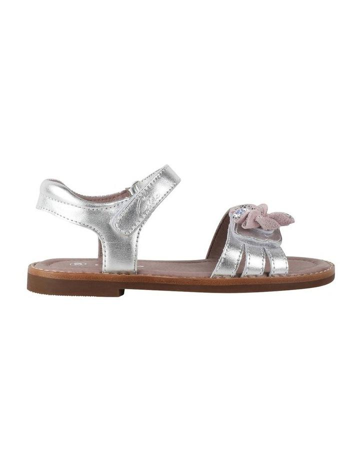Floret Sandals image 1