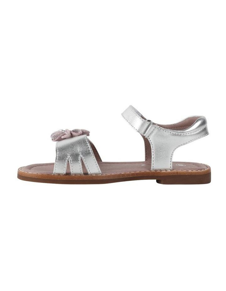 Floret Sandals image 2