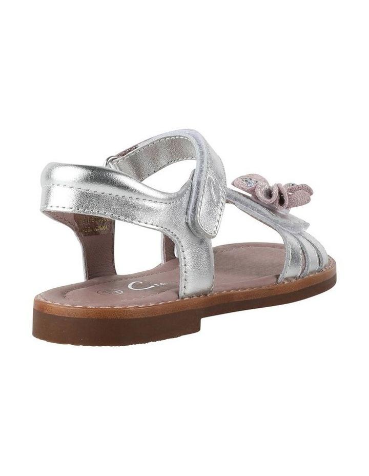 Floret Sandals image 3