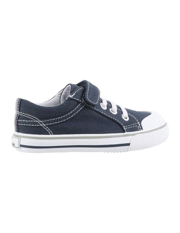 Max Checker Shoes image 1