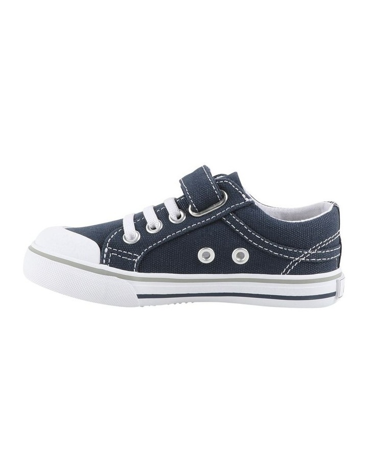 Max Checker Shoes image 2