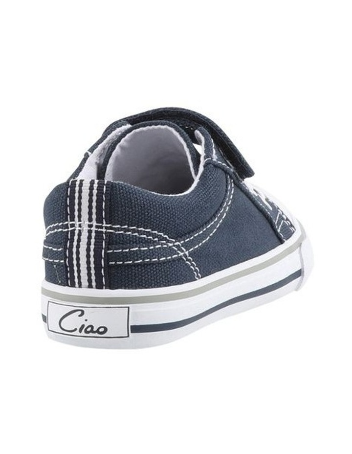 Max Checker Shoes image 3