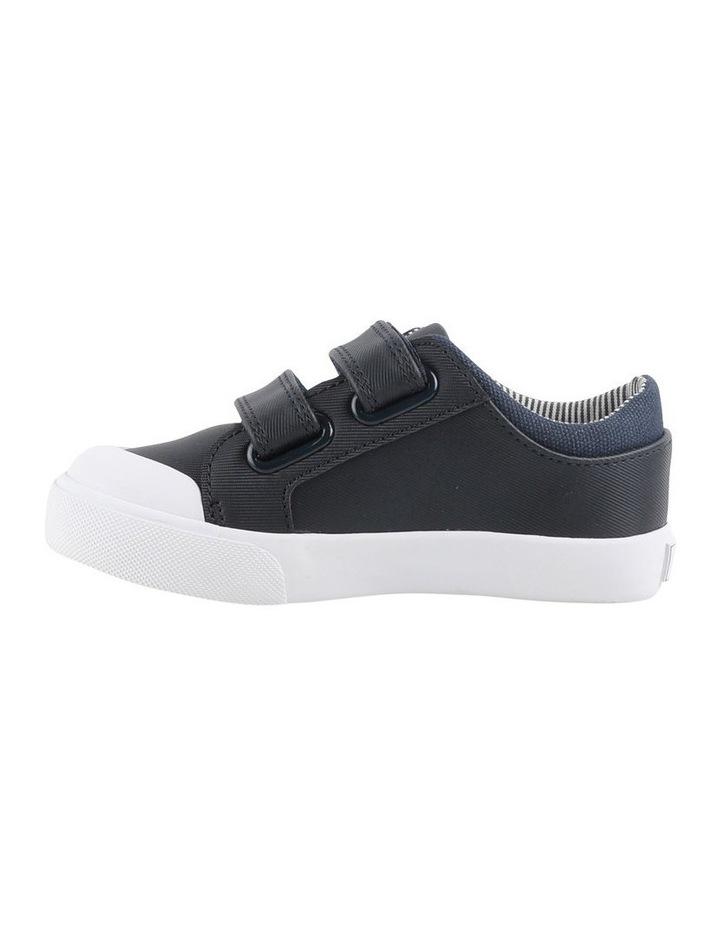 Maxie Stripe Shoes image 2