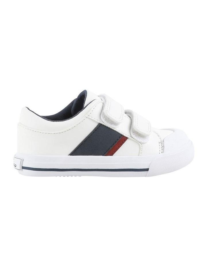 Maxie Stripe Shoes image 1