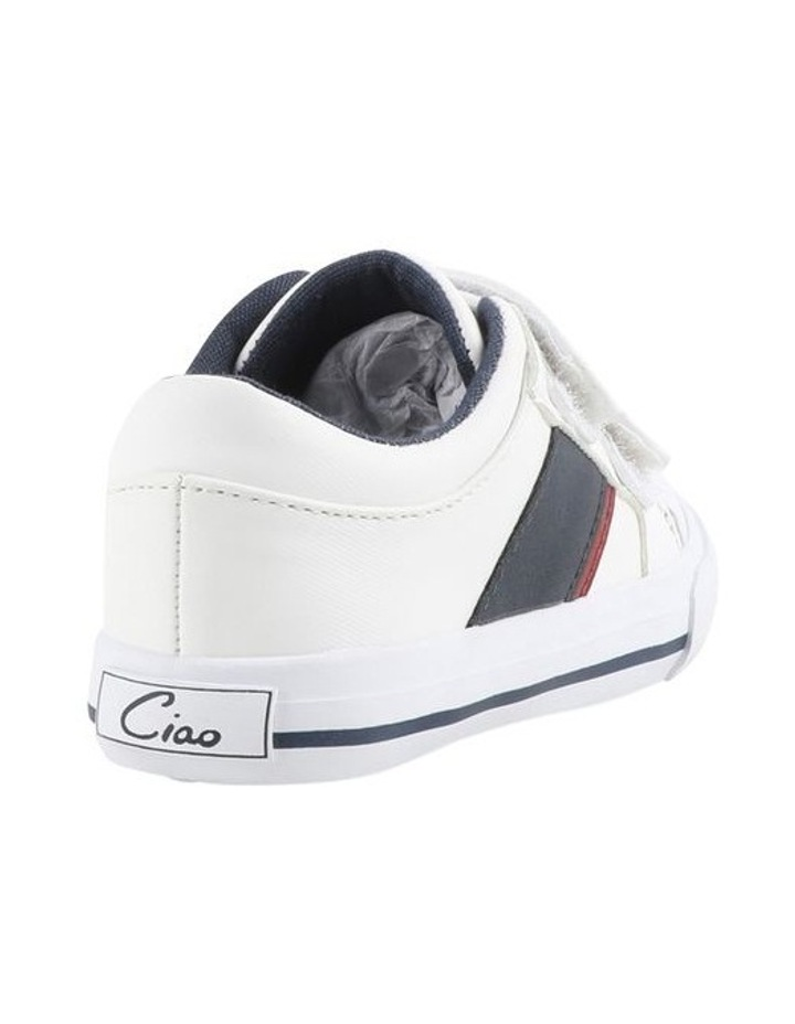 Maxie Stripe Shoes image 3