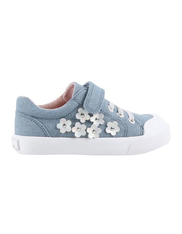 Morgan Bloom Sneakers Shoes image 1