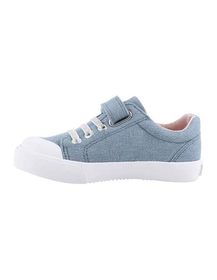 Morgan Bloom Sneakers Shoes image 2