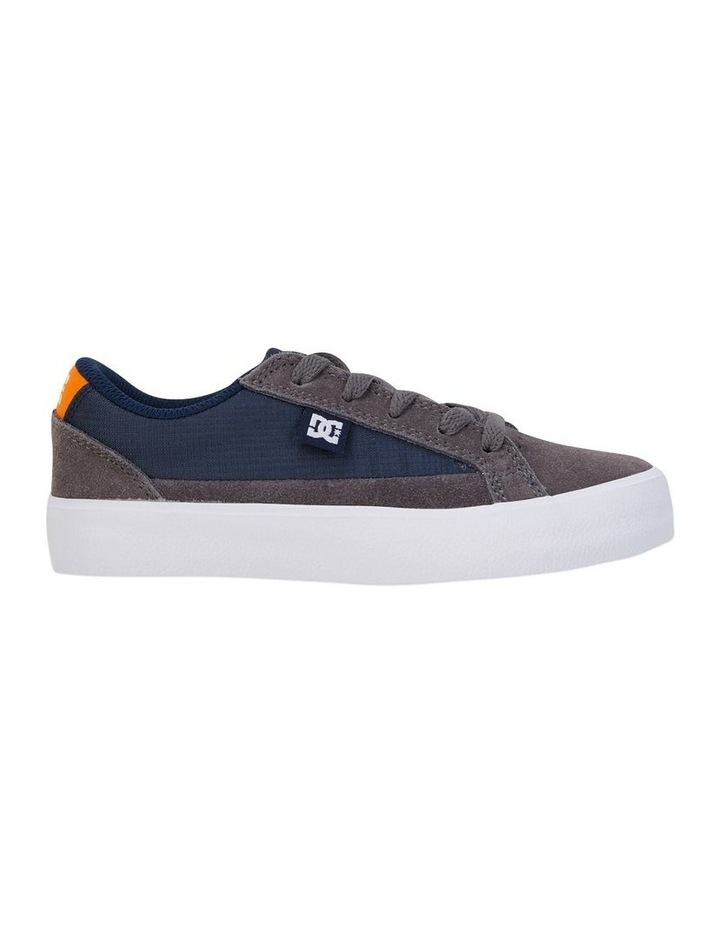 Lynnfield Boys Sneakers image 1
