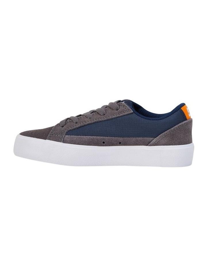 Lynnfield Boys Sneakers image 3
