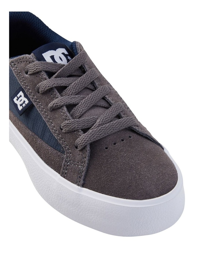 Lynnfield Boys Sneakers image 4