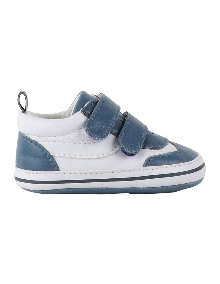 Cain Boys Sneakers image 1