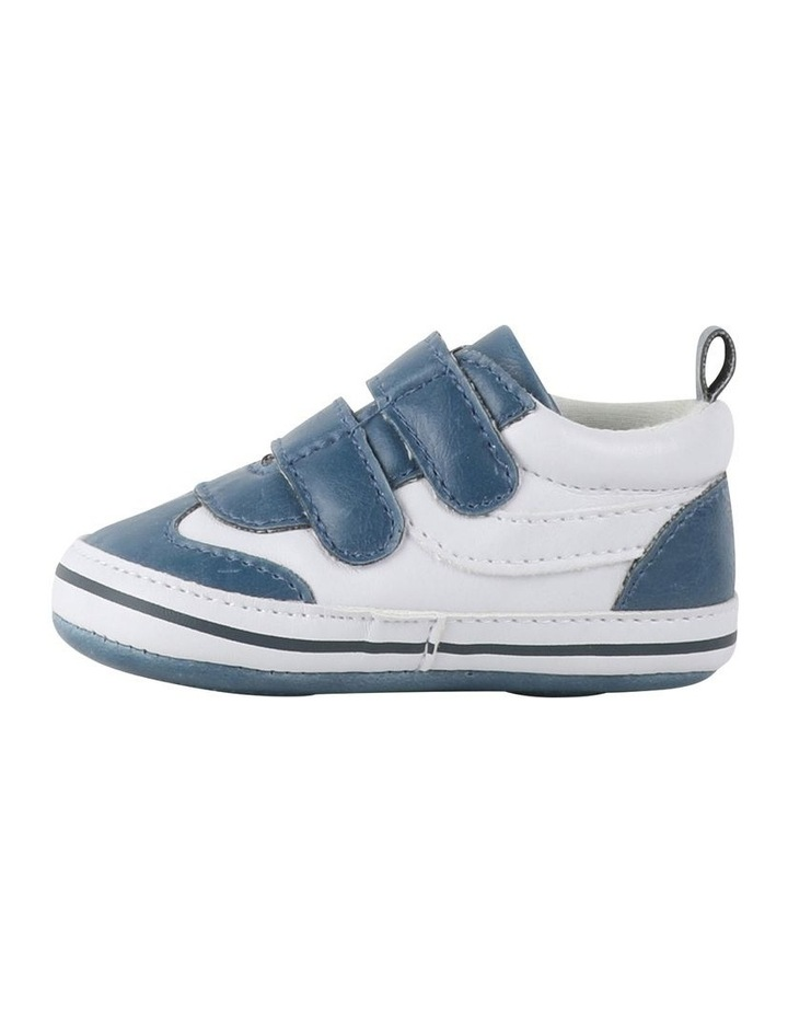 Cain Boys Sneakers image 2