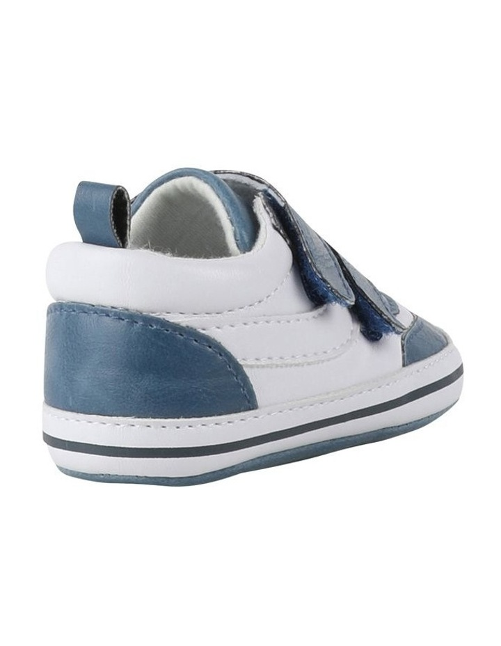 Cain Boys Sneakers image 3