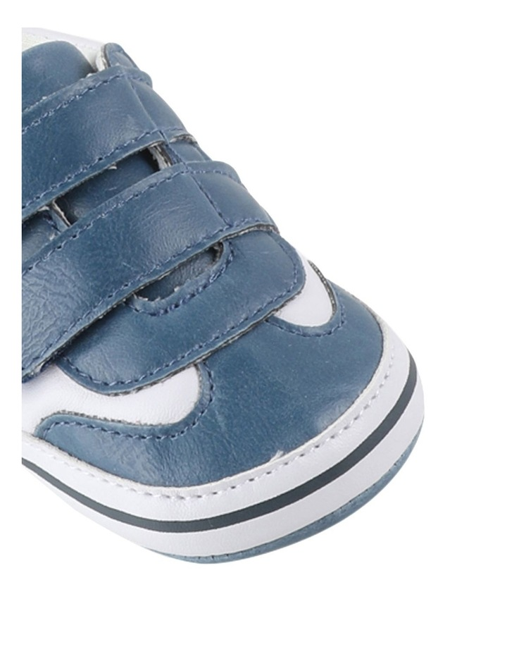 Cain Boys Sneakers image 4