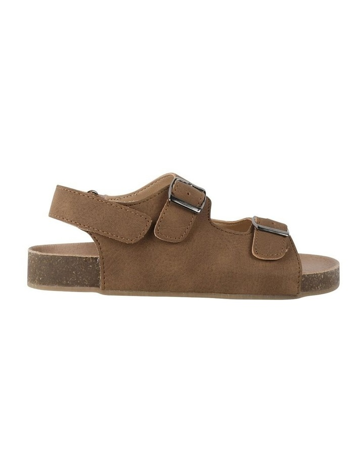 Aaron Boys Sandals image 1