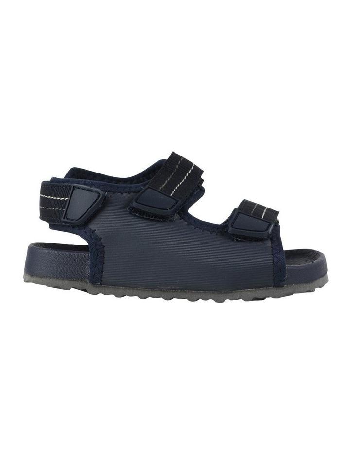 Aiden Boys Sandals image 1