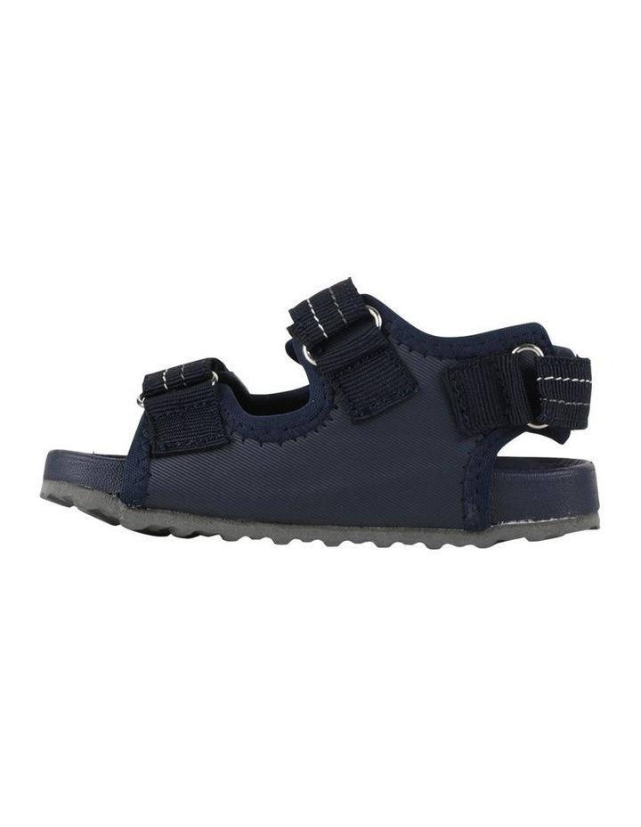Aiden Boys Sandals image 2