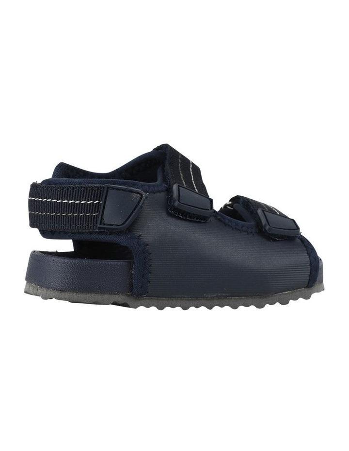 Aiden Boys Sandals image 3