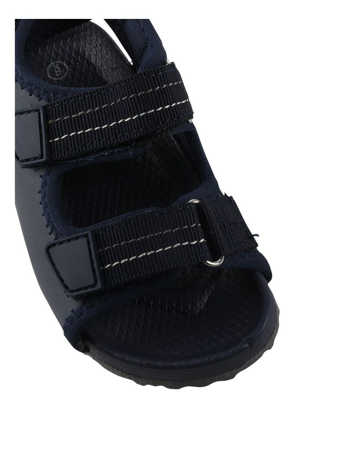 Aiden Boys Sandals image 4