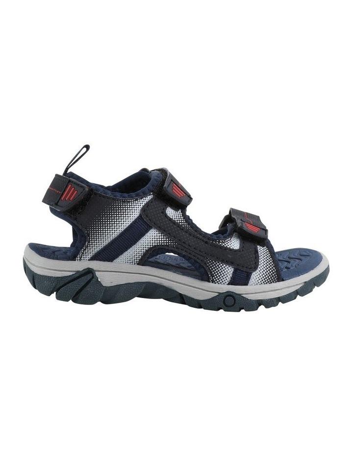 Cooper Dot Boys Sandals image 1