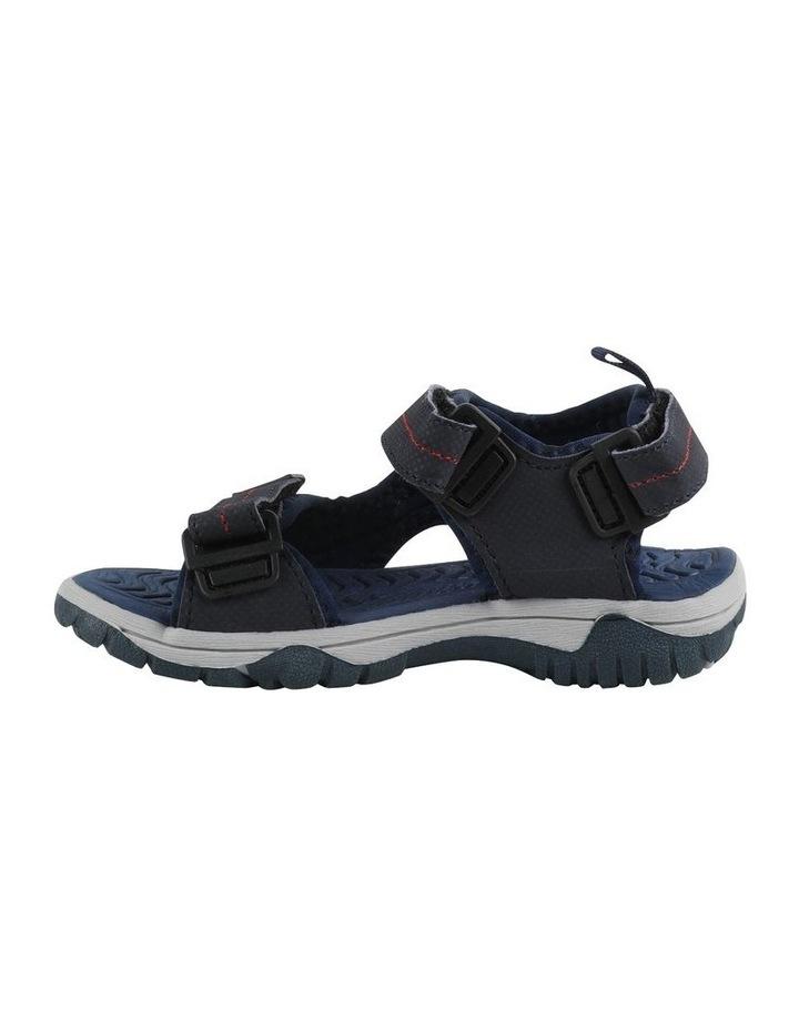Cooper Dot Boys Sandals image 2