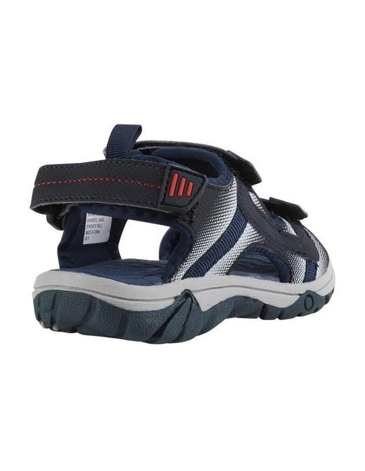 Cooper Dot Boys Sandals image 3