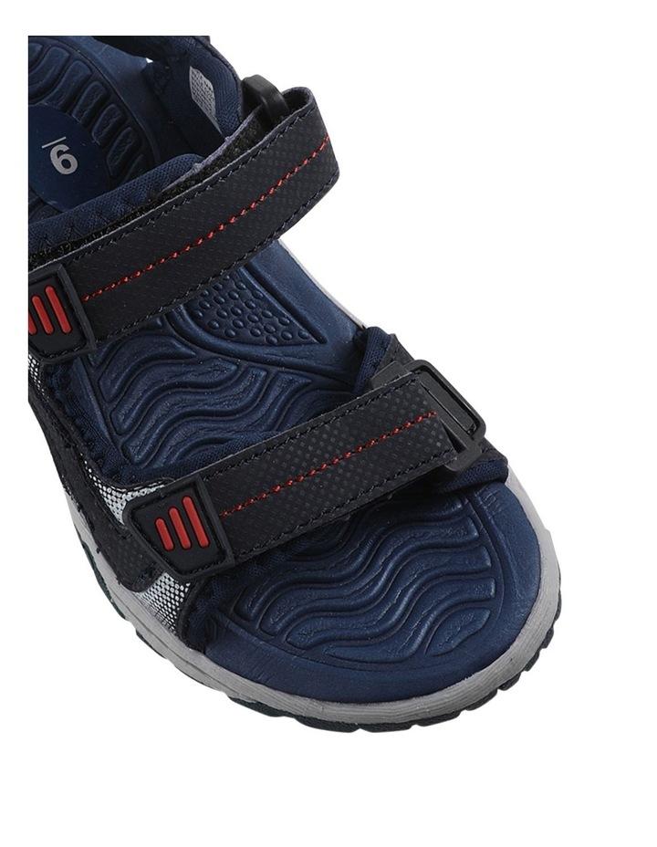 Cooper Dot Boys Sandals image 4