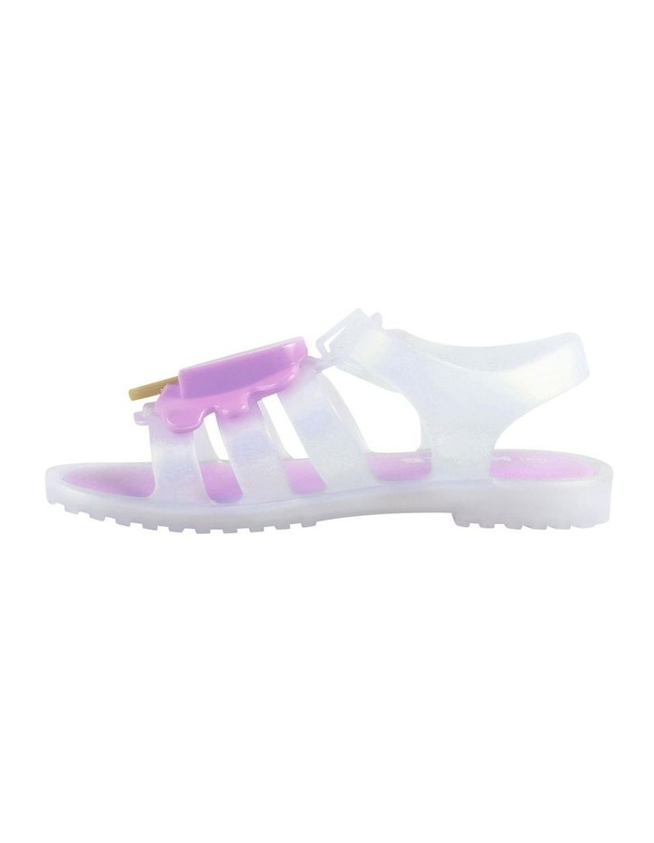 Kiddo Jellies Girls Sandals image 2