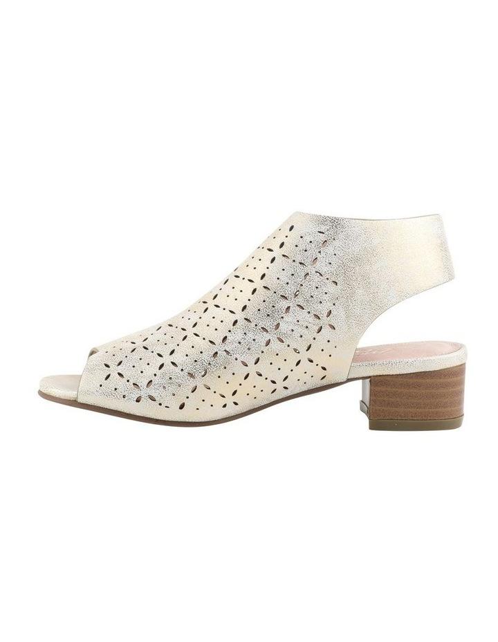 MC Lola Girls Sandals image 2