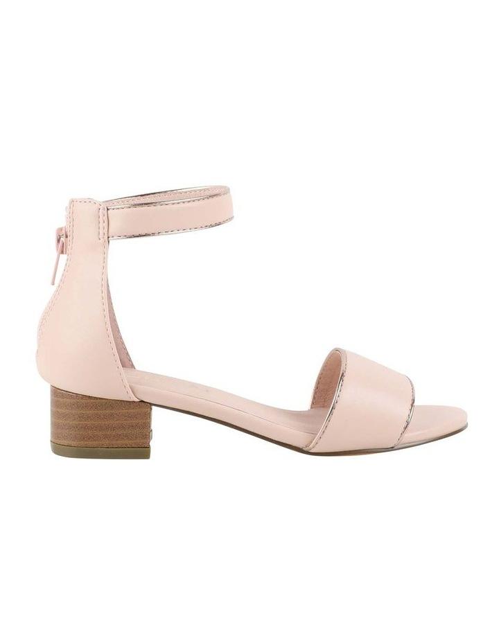 MC Lizzie Girls Sandals image 1