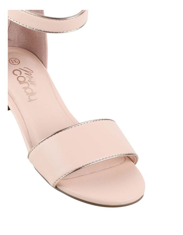 MC Lizzie Girls Sandals image 4