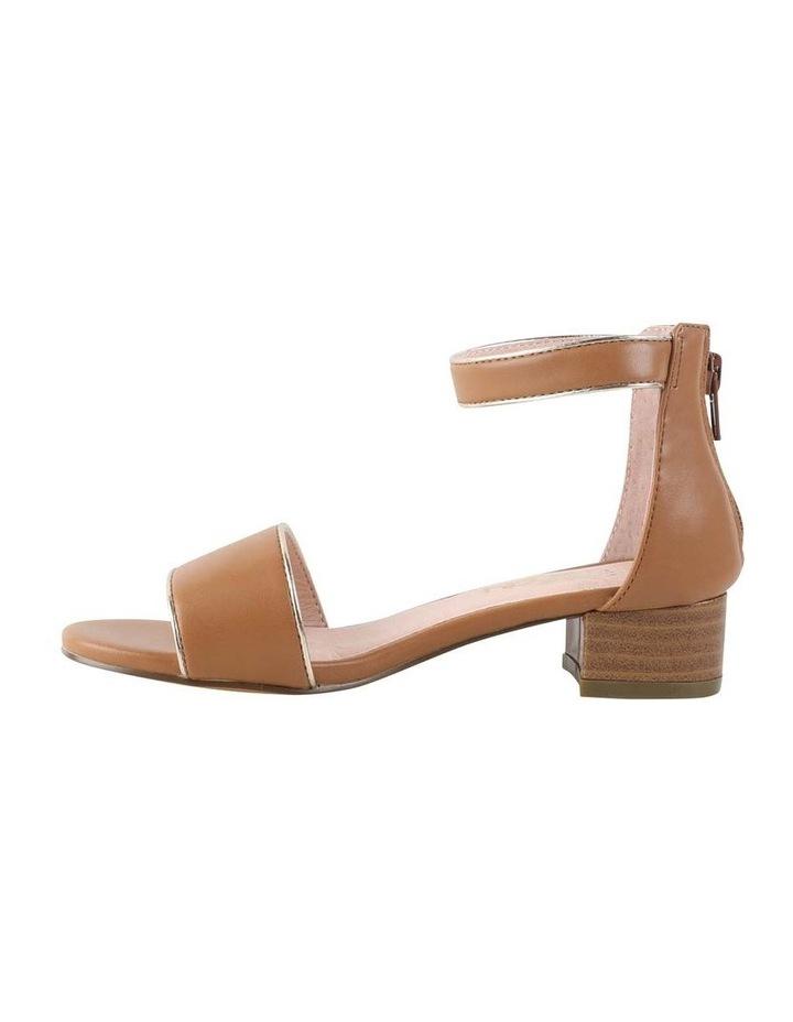 MC Lizzie Girls Sandals image 2