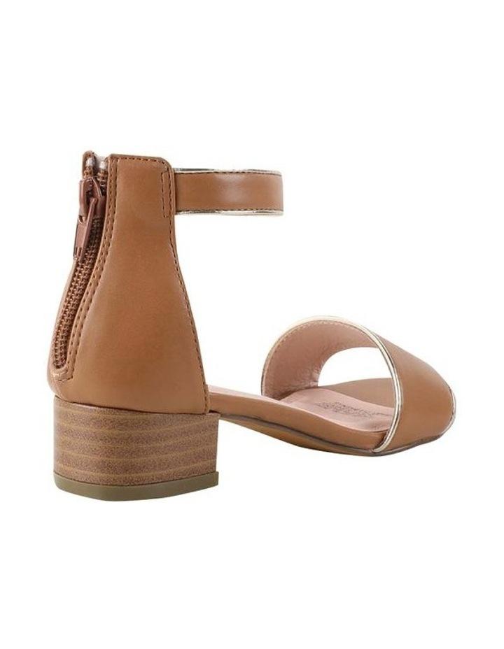 MC Lizzie Girls Sandals image 3