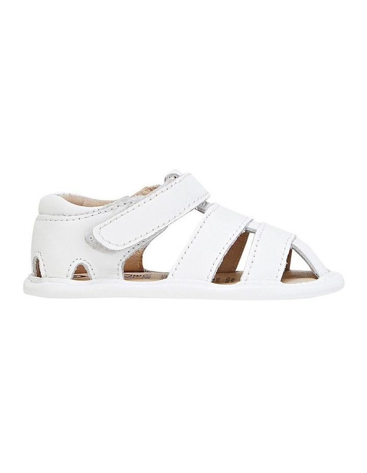 Sandy Sandal Girls Shoes image 1