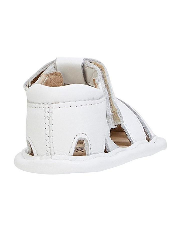 Sandy Sandal Girls Shoes image 2