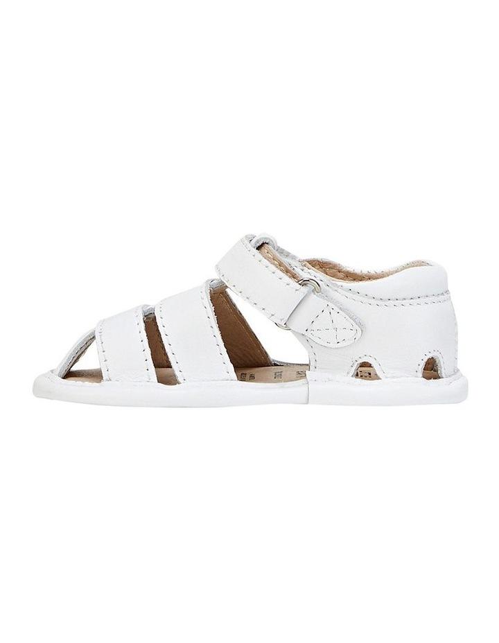 Sandy Sandal Girls Shoes image 3